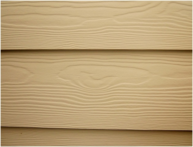 19 pics photos fiber cement siding gaf camelot for Gaf cement siding