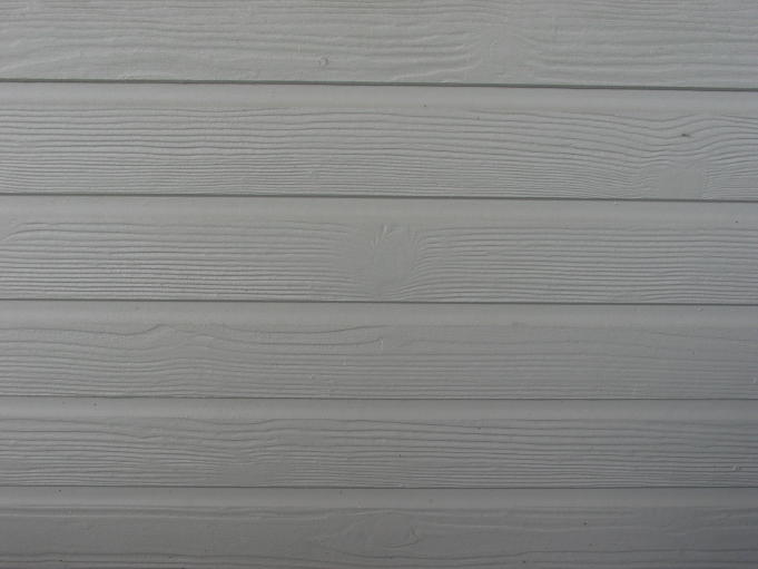 Masonite Lap Siding : Composite siding identification by solutions inc
