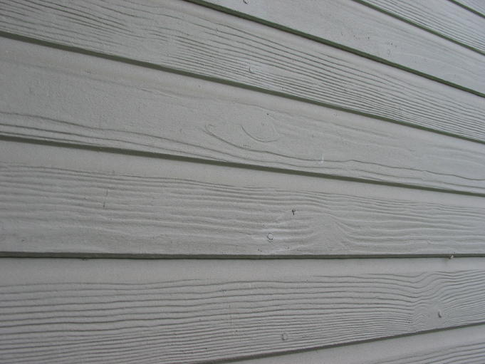 Beaded Masonite Lap Siding Pictures To Pin On Pinterest
