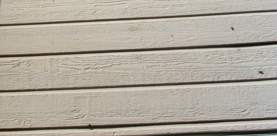 Pressed Hardboard Panels ~ Masonite siding bing images