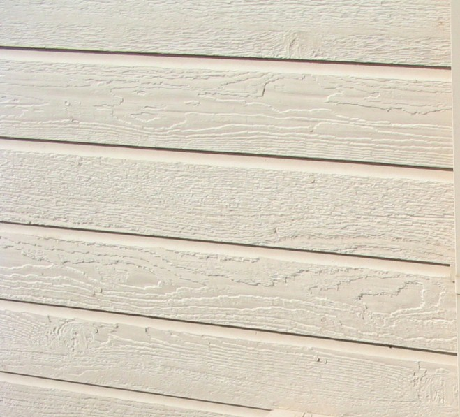Temple Hardboard Siding ~ Masonite siding panels