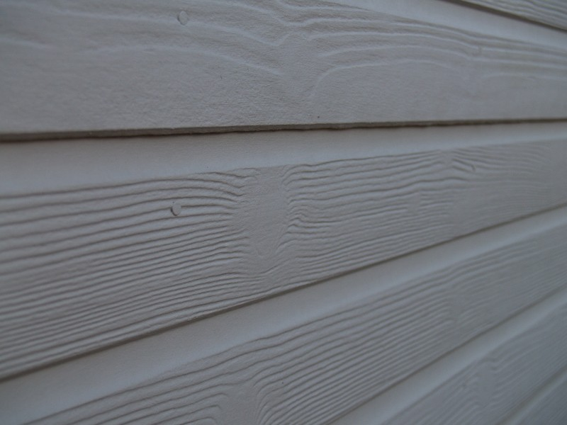 Pressed Hardboard Panels ~ Hardboard siding bing images